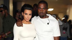 Adams & Butler Ltd arranged the itinerary of Kanye West and Kim Kardashian's low-profile honeymoon here