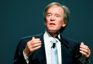 Co-founder Bill Gross left Pimco in a surprise departure