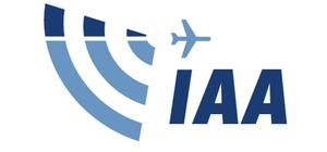 The figures show that the IAA's operating profit of €25.7m was 12pc up on the €22.85m recorded in 2012.
