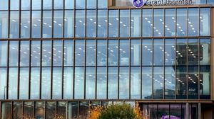 Grant Thornton's new roles will be across a range of disciplines including audit, actuarial, corporate finance, insurance, financial services and digital transformation