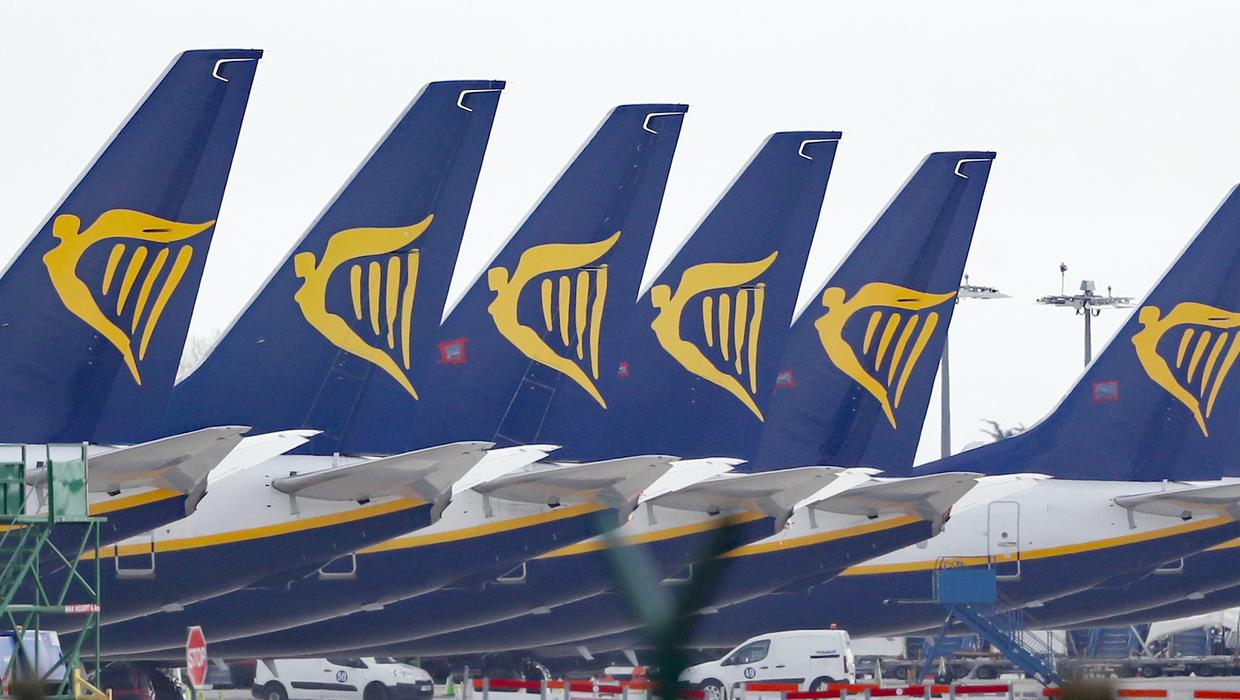 Kerry Airport say no choice on Ryanair route, dismiss stories as 'untimely and inaccurate'