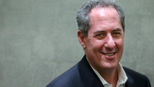 US trade representative Michael Froman. Photo: Bloomberg