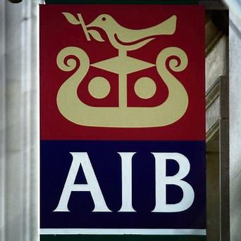 The bank has traditionally employed 200 local firms