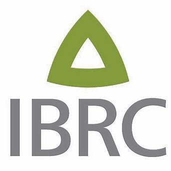Finance Minister Michael Noonan has confirmed that a total of 6,500 home loans were not sold as part of a deal to offload IBRC mortgages