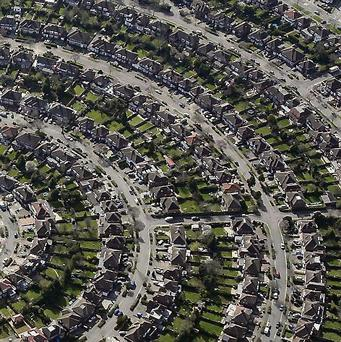 Mortgage approvals up 11.9pc