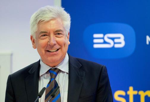Providing banking services through post offices was recommended in a report done for Communications Minister Alex White in May
