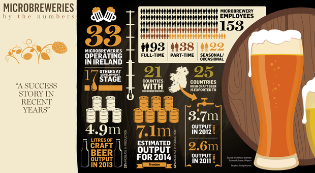 <a href='http://cdn3.independent.ie/incoming/article30783495.ece/3b63c/binary/BUSINESS-microbreweries.png' target='_blank'>Click to see a bigger version of the graphic</a>
