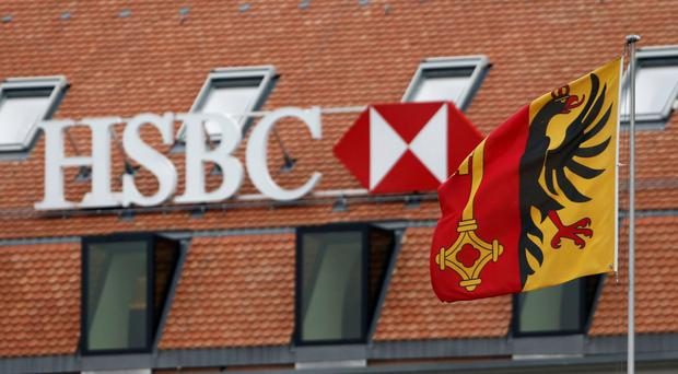 HSBC's Swiss unit has been in the spotlight ever since a former IT employee Hérvé Falciani fled Geneva in 2008 with files which were alleged to show evidence of tax evasion by some of the bank's clients.