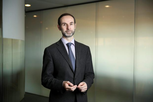 Financial Regulator Cyril Roux flagged concerns to Patrick Honohan as recently as October that consumer protection in the Central Bank was