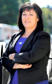 CPL ceo Anne Heraty
