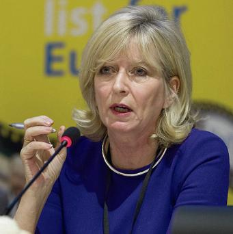 Europe's new zero-tolerance approach was in evidence in recent weeks when European Ombudsman Emily O'Reilly blasted the EU for having failed to be transparent about its dealings with the tobacco industry