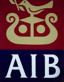 AIB is suing Citibank for $872m (€805m)