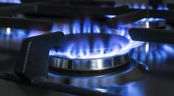 Gas Networks Ireland (GNI) is controlled by Irish Water's parent company Ervia