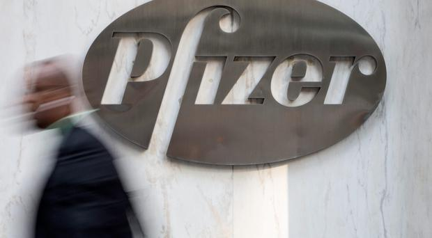 Pfizer admitted the decision to kill the deal was a result of new US Treasury rules. Photo: Reuters
