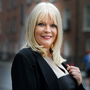 Minister for Jobs, Enterprise and Innovation Mary Mitchell O'Connor