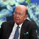 American investor Wilbur Ross Photo: Bloomberg