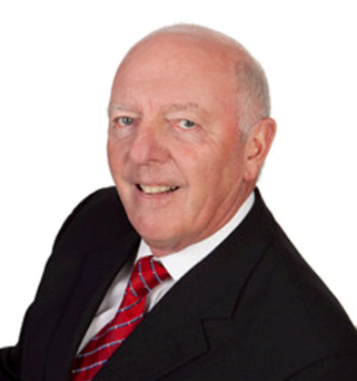 Dan Byrne, one of the founders of Lincor, first mooted floating the company back in 2008