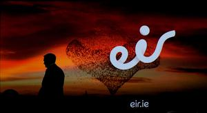 Eir says it can complete rural rollout by the end of 2018