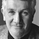MUSICALS: Journalist Fergus Linehan wrote numerous revuessuch as Fair Game, Funnybones,