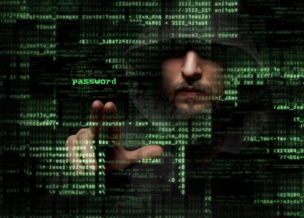 Cybersecurity have increased by close to 30pc