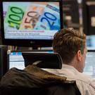 The Irish Stock Exchange and the Central Bank have warned investors to be alert. Photo: Bloomberg