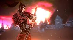 Onikira: Demon Killer is one of the popular Irish titles featuring on global sites such as Steam