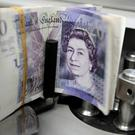 The drop in sterling and increased general uncertainty arising from Brexit have been flagged as the major reasons for the fall off in numbers (Stock image)