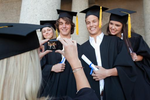 The research agreed that college was not for everyone