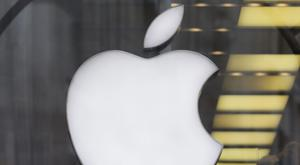 As Apple prepares to hand over the money for safe keeping, Ireland wants to make sure it isn't left on the hook for any drop in the value of the fund during the years of court appeals. Photo: PA