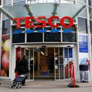 Tesco has confirmed that Tesco Ireland will not be affected by the job cuts