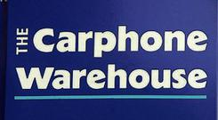 The chain, which is part of Dixons Carphone, the owner of retailers including Curry and PC World, has 82 locations in Ireland at present but is expected to exit a number of shop premises, according to property sources.