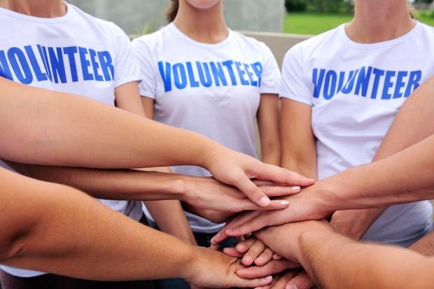 Charities need help with costs of compliance and data laws