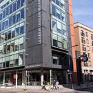 The Irish Times has acquired media titles including the Irish Examiner and Evening Eco