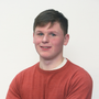 Technology entrepreneur Shane Curran (18) has won a place at UCD