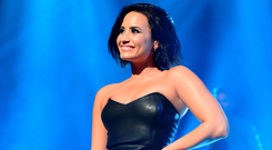 Adapt makes a drug overdose antidote known as Narcan, which was reportedly used to revive singer Demi Lovato, after an alleged overdose
