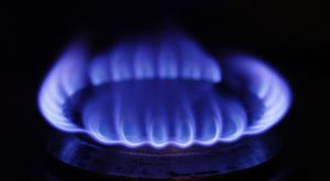 A number of electricity and gas providers have now increased their prices twice this year. Stock image