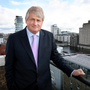 Consensus: Denis O'Brien