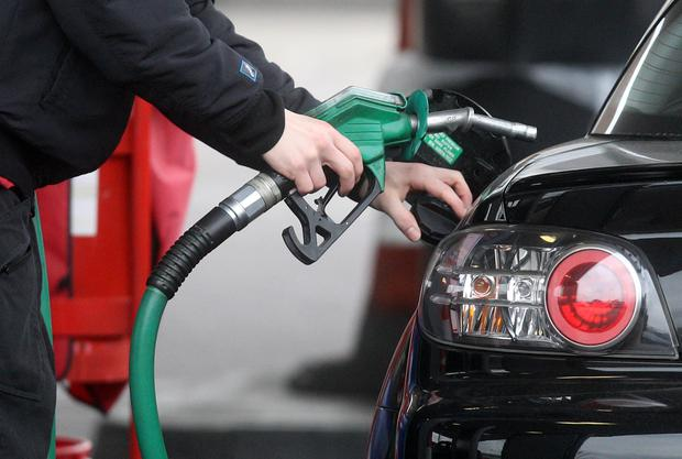 Petrol price breaches Rs 70-mark, diesel crosses Rs 64