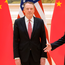 Talks: US trade rep Robert Lighthizer has met Chinese counterparts