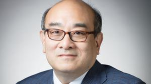 Former Gecas CEO Norman CT Liu has been appointed president of Nordic Aviation Capital, effective immediately