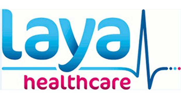 Laya Healthcare to offer 24/7 mental wellbeing support