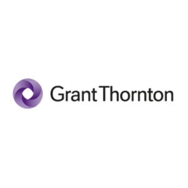 The Grant Thornton Seated Stand is the premier vantage point in the Sportsground, is in place for all of our home games, and offers a seated option for 290 supporters.