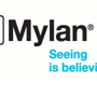 Mylan's big claim to fame in recent years is that it is the producer of that priceless treatment for asthma and severe allergies sufferers known as the EpiPen