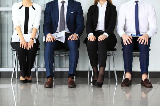 To improve your chances of advancing in your career or to better lead and guide your employees, why don't you schedule regular appointments to examine and sharpen what may be your best competitive tool: your communications. Stock image