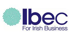 The business organisation Ibec said the current system was not meeting the needs of people in an uncertain and rapidly changing workplace.