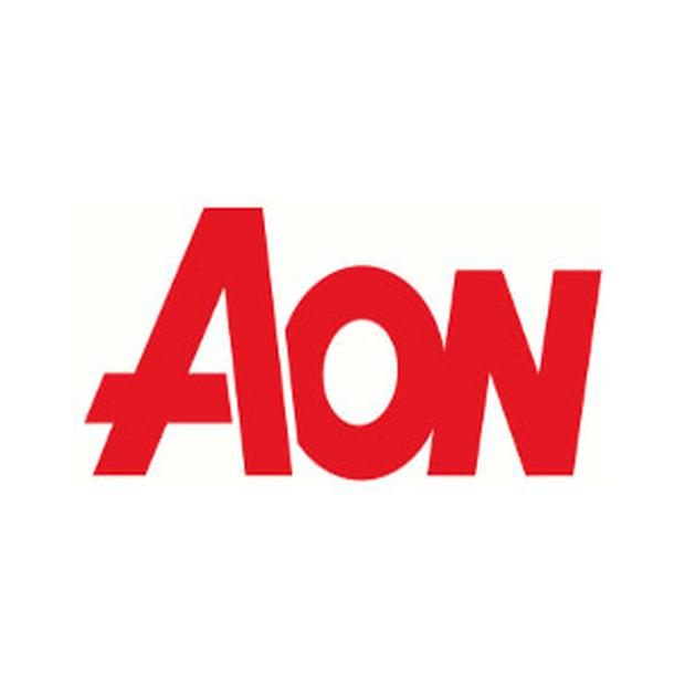 Aon considers bid for Willis Towers Watson