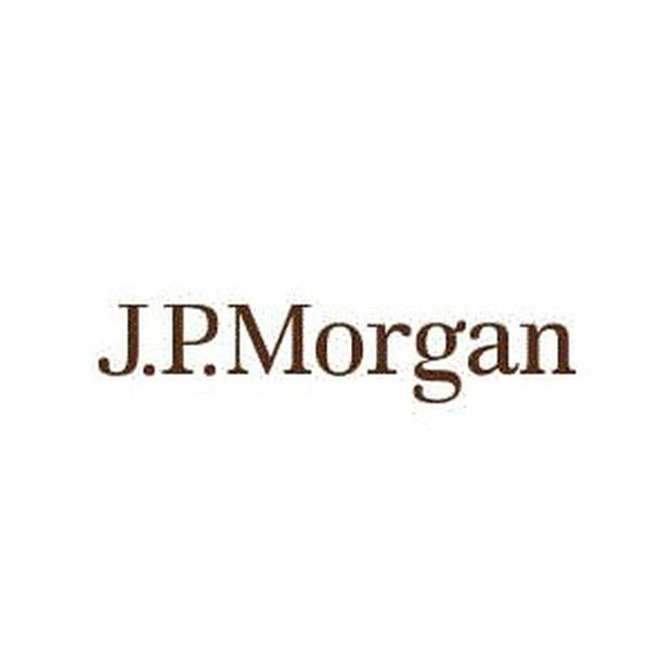 central bank hits jp morgan administration services with  u20ac1 6m fine