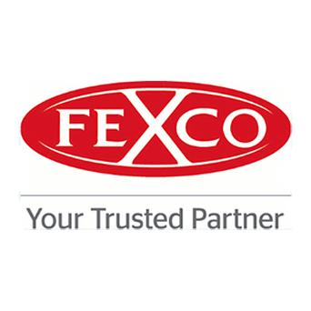 Fexco Holdings re-registered as an unlimited company in 2010