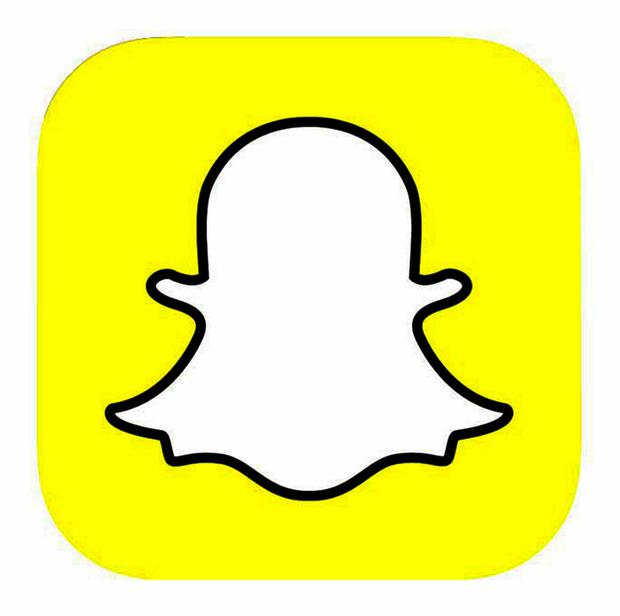 Snapchat rebuffed a $3bn cash acquisition offer from Facebook last year