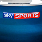 Fronting the latest Sky Sports campaign this season is English football's favourite son David Beckham who has taken the baton from the sneaky hands of Thierry Henry, last season's face of Sky Sports.